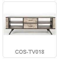 COS-TV018